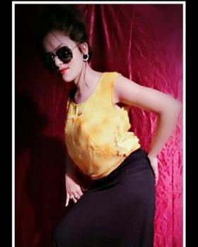 Shruti Singh portfolio image3