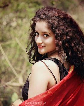 Akanksha Juyal portfolio image5
