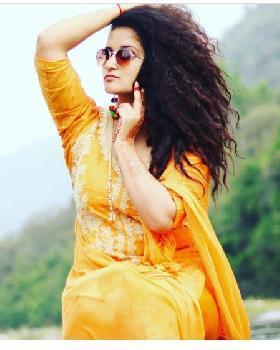 Akanksha Juyal portfolio image3