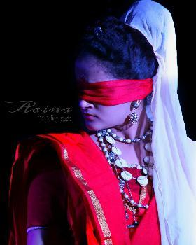 Akanksha Juyal portfolio image2