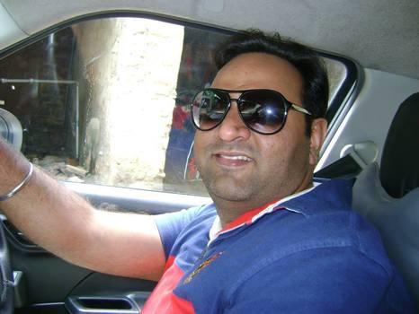 Varun Ahuja portfolio image3