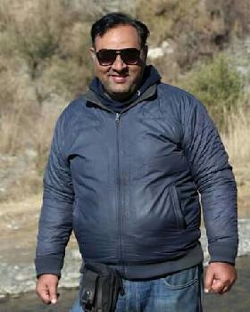 Varun Ahuja portfolio image2