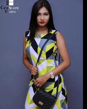 Megha sharma  portfolio image2