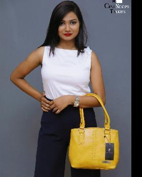 Megha sharma  portfolio image1