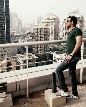 Chandan Kumar portfolio image10