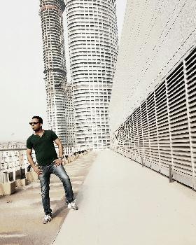 Chandan Kumar portfolio image9