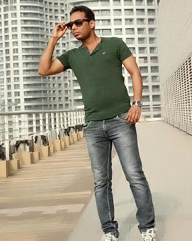 Chandan Kumar portfolio image8