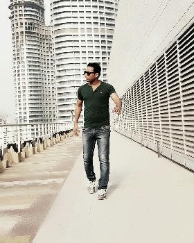 Chandan Kumar portfolio image5