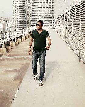Chandan Kumar portfolio image4