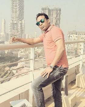 Chandan Kumar portfolio image3