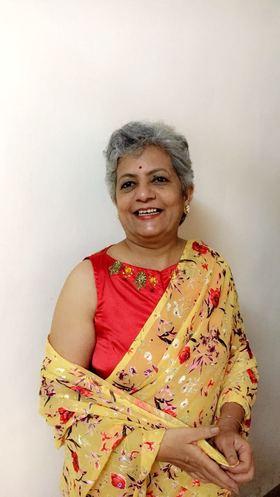 Beena Khaire portfolio image5