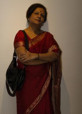 Beena Khaire portfolio image6