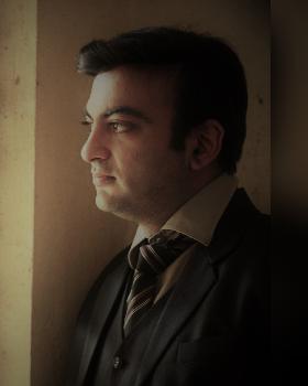 Dilip Tekwani portfolio image2
