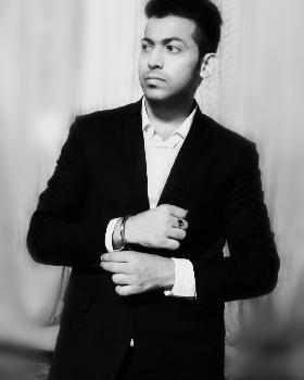 Bharat Bhushan portfolio image5