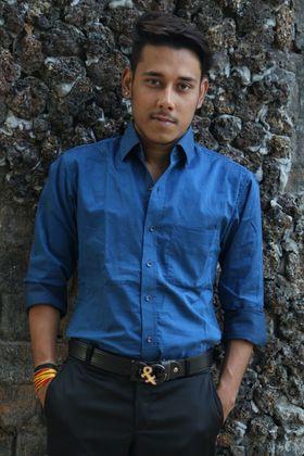 Himanshu Panchal portfolio image4