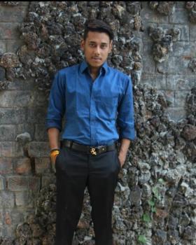 Himanshu Panchal portfolio image3