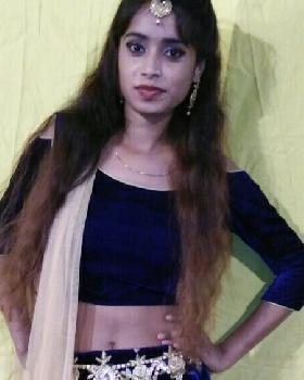 Zarina Mulla portfolio image16