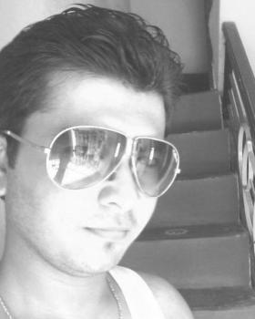Arijit dey portfolio image10