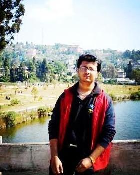 Arijit dey portfolio image9
