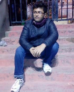 Arijit dey portfolio image8