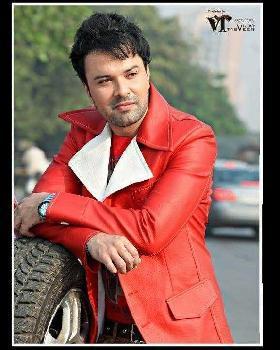 Amir Malik  portfolio image20