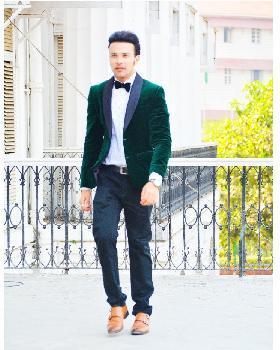 Amir Malik  portfolio image32
