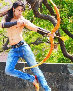 Amir Malik  portfolio image31