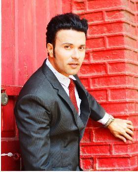 Amir Malik  portfolio image30
