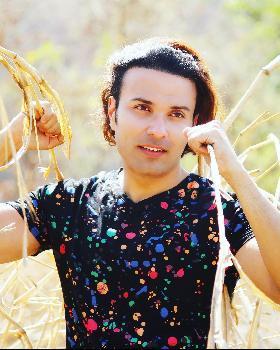 Amir Malik  portfolio image15