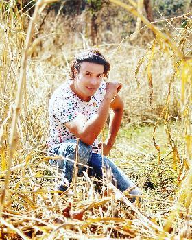 Amir Malik  portfolio image12