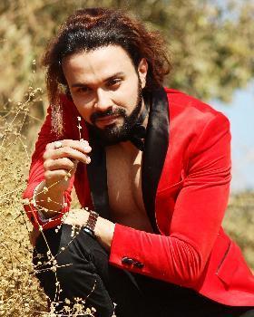 Amir Malik  portfolio image8