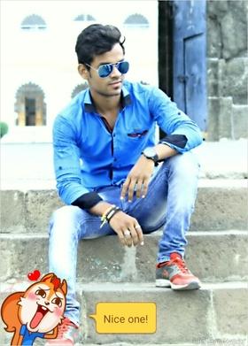Sagar Sawale  portfolio image18