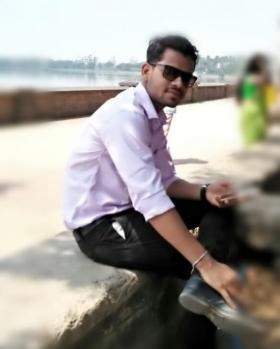 Sagar Sawale  portfolio image9