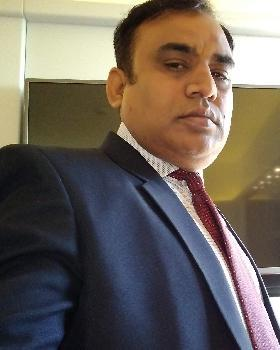 Amresh Pandey portfolio image4
