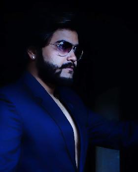 Ayush Kumar portfolio image24