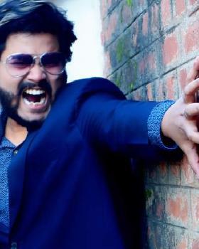 Ayush Kumar portfolio image18