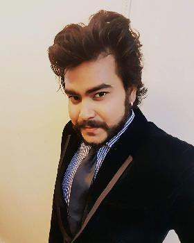 Ayush Kumar portfolio image17