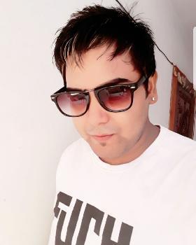 Ayush Kumar portfolio image14