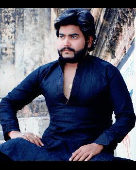 Ayush Kumar portfolio image23