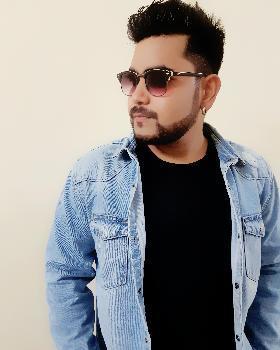 Ayush Kumar portfolio image22