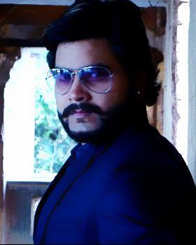 Ayush Kumar portfolio image19