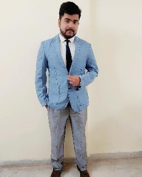 Ayush Kumar portfolio image16