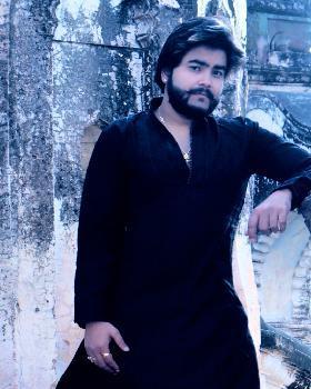 Ayush Kumar portfolio image13