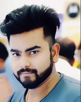 Ayush Kumar portfolio image11