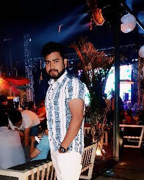 Ayush Kumar portfolio image9