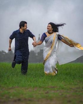 Raktim Raj Deka portfolio image1