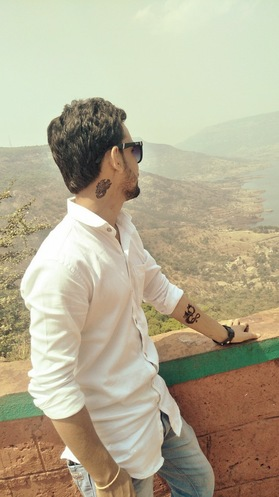 Bhupesh jadhav portfolio image8