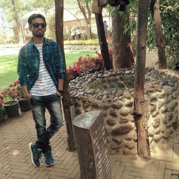 Bhupesh jadhav portfolio image6