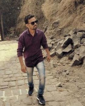 Bhupesh jadhav portfolio image3