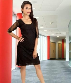 Lisha kumbhar portfolio image12